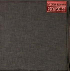 3 - Jeans Cover  1970.jpg