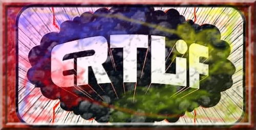 121 - Ertlif Logo.jpg