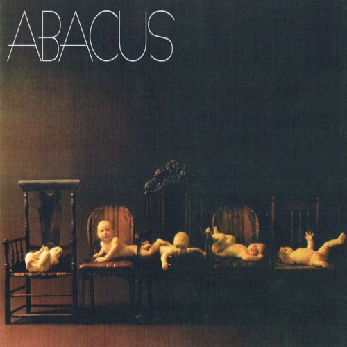 1 - Abacus    1971.jpg