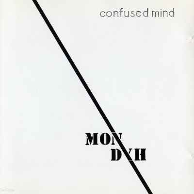 2 - Confused Mind 1982.jpg