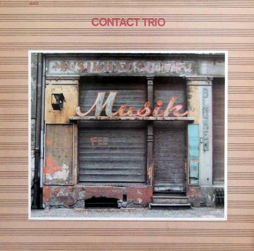 34 - Musik  78.jpg