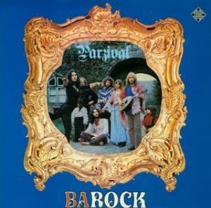 3 - BaRock.jpg