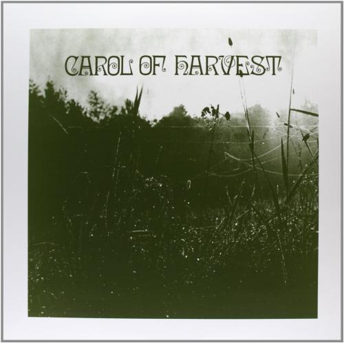 54 - Carol of harvest 1.jpg