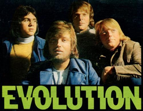 22 - Evolution.jpg