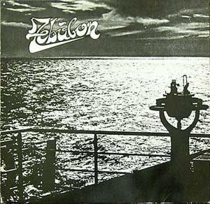 21 - Zebulon 1980.jpg