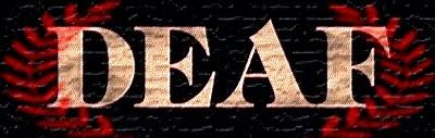 31 - Logo Deaf.jpg