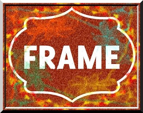 116 - Logo FRAME.jpg