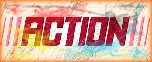 143 - Logo Action.jpg