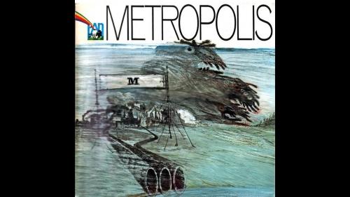 37 - Metropolis 1973.jpg