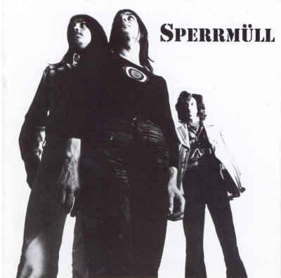 39 - Spermull.jpg
