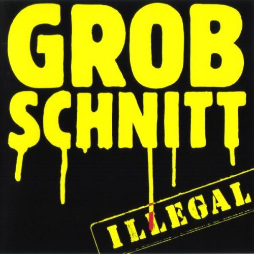 8 - Illegal 1980.jpg