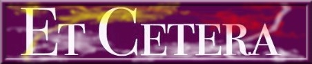 93 - Logo ETC.jpg
