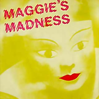 64 - Maggie's Madness.jpg