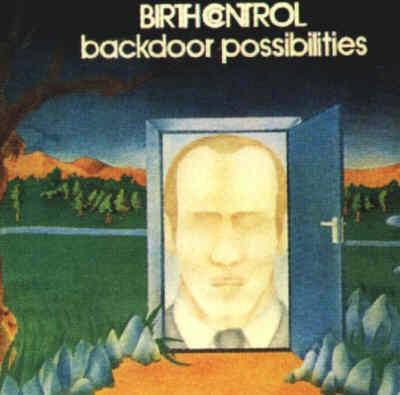 6 - Backdoor possibilities.jpg