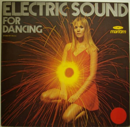 1 - Electric sound for dancing    69.jpg