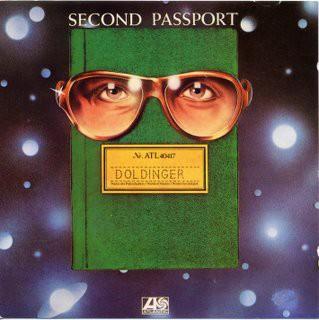 2 - Second Passport   1972.jpg