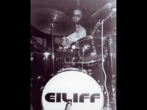 8 - Eiliff.jpg