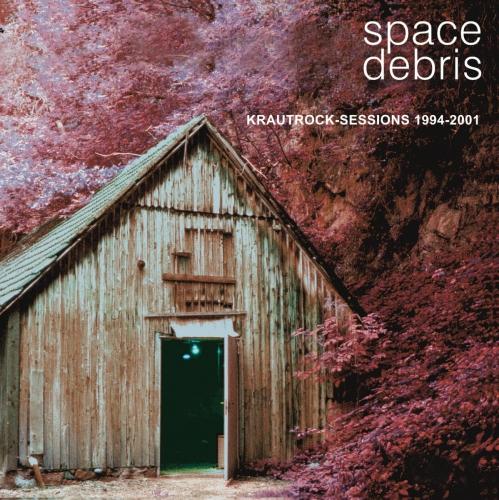 3 - Krautrock Sessions 2002.jpg