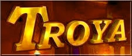 8 - Logo Troya.jpg