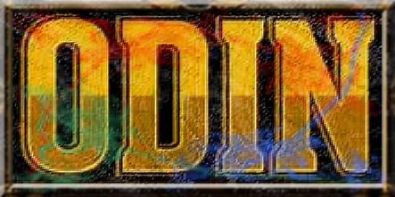 86 - Logo Odin.jpg