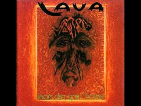 44- Tears are going home 1973 Lava.jpg