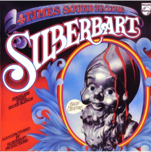 33 - Silderbart -4-Times-Sound-Razing-1971.jpg