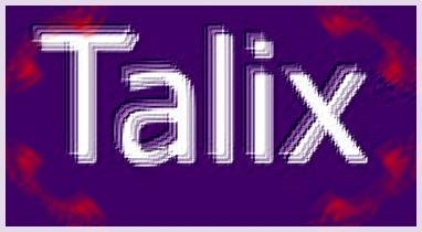 53 - Logo Talix.jpg