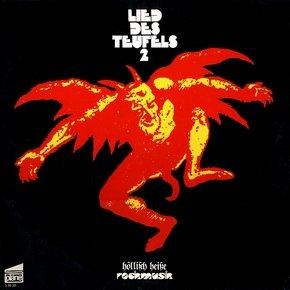 47a - Hollisch Heisse Rockmusik  1975.jpg