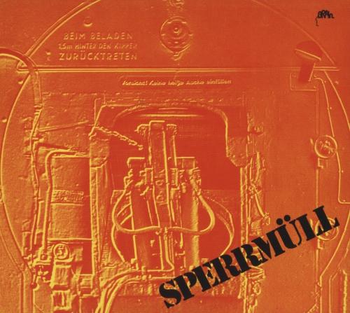 38 - Spermull  1973.jpg