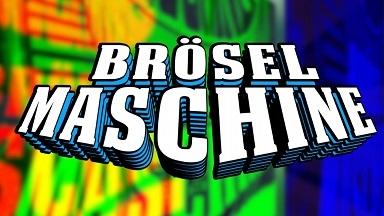 67 - Logo Broselmaschine.jpg