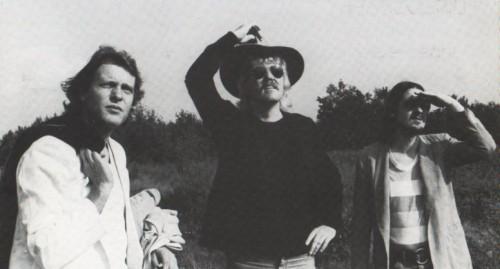 5 - Schmoelling , Froese et Franke.jpg