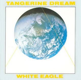 1 - White Eagle.jpg