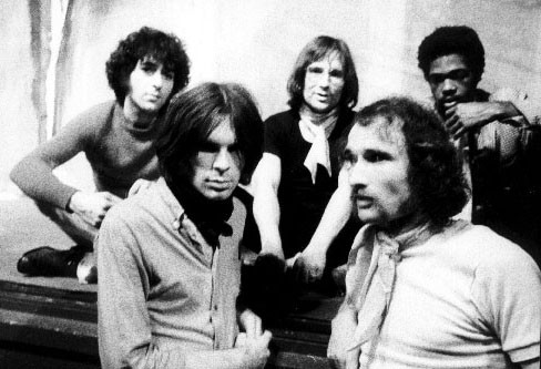 Can ( Liebezit, Karoli, Schmiddtt, Czukay et Mc Mooney).jpg