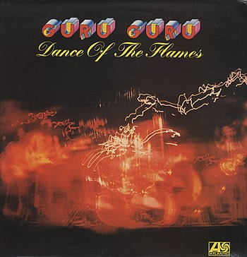 6 - Dance of the flames 74.jpg