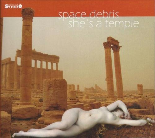 4D - She's A Temple 2013.jpg