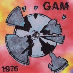 1 - GAM  1976.JPG