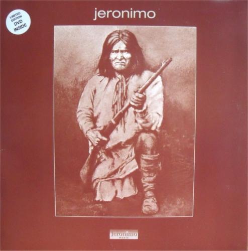 2 - Jeronimo     1971.jpg