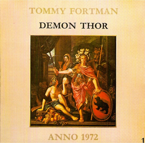 59 - Demon Thor Anno  72.jpg