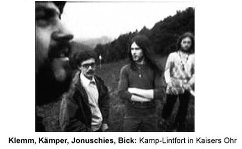 5 - Annexus Quam Klemm, Kamper, Jonuschies , Bick.jpg