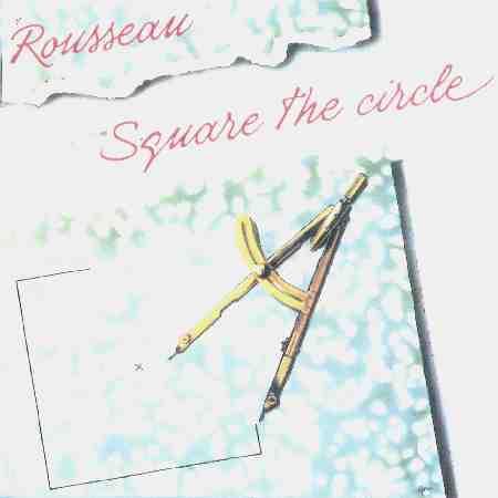 18g - Square the circle  86.jpg