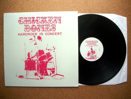 36 - Chicken Bones.jpg