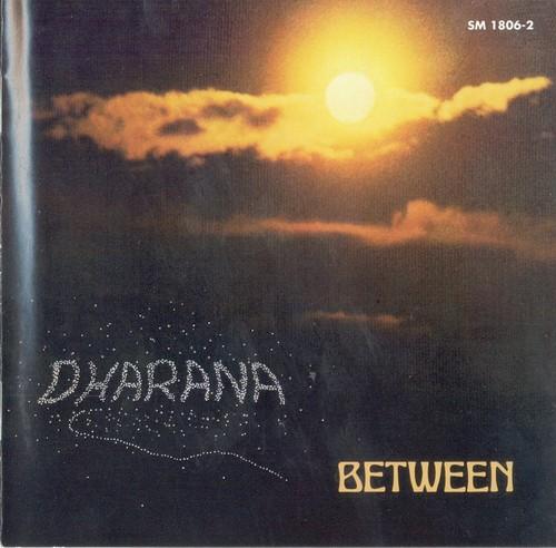 3 - Dharana   1974.jpg
