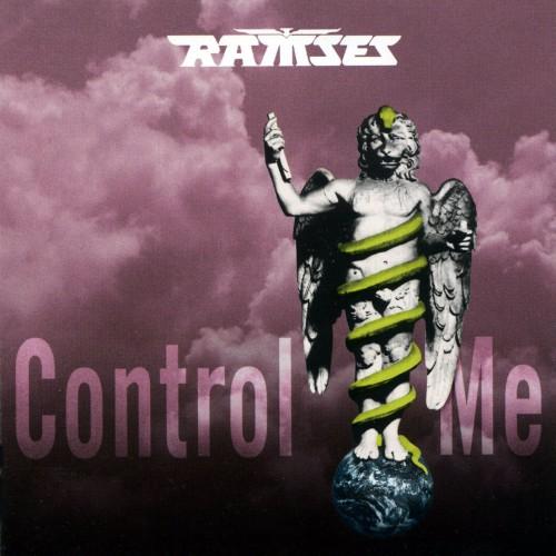 4 - Control Me   2000.jpg