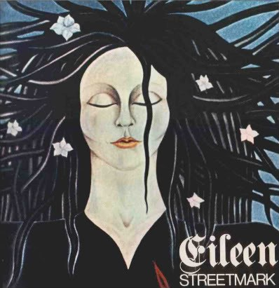 2 - Eileen   1977.jpg
