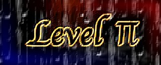 39 - Logo.jpg