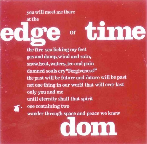 1 - Edge Of Time.jpg