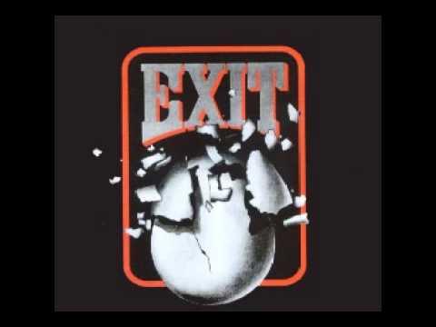 5 - Exit 1975.jpg