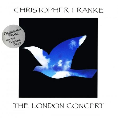 2 - The London Concert.jpg
