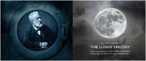 13 - The lunar.jpg