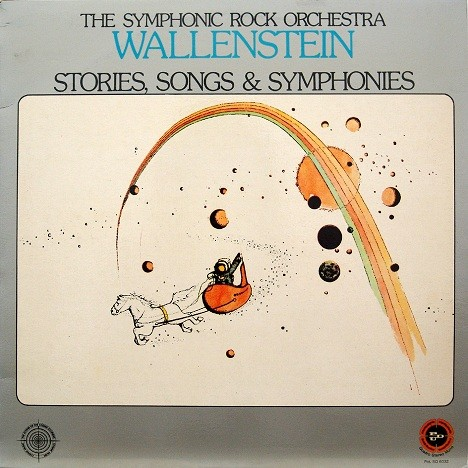 4 - Stories, songs and symphonies.jpg